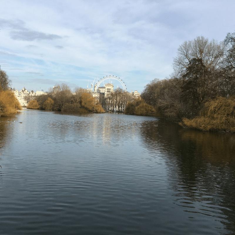 family_friendly_london_st_james_park