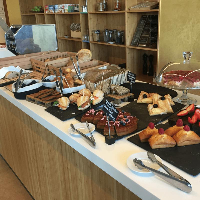 OD_talamanca_breakfast