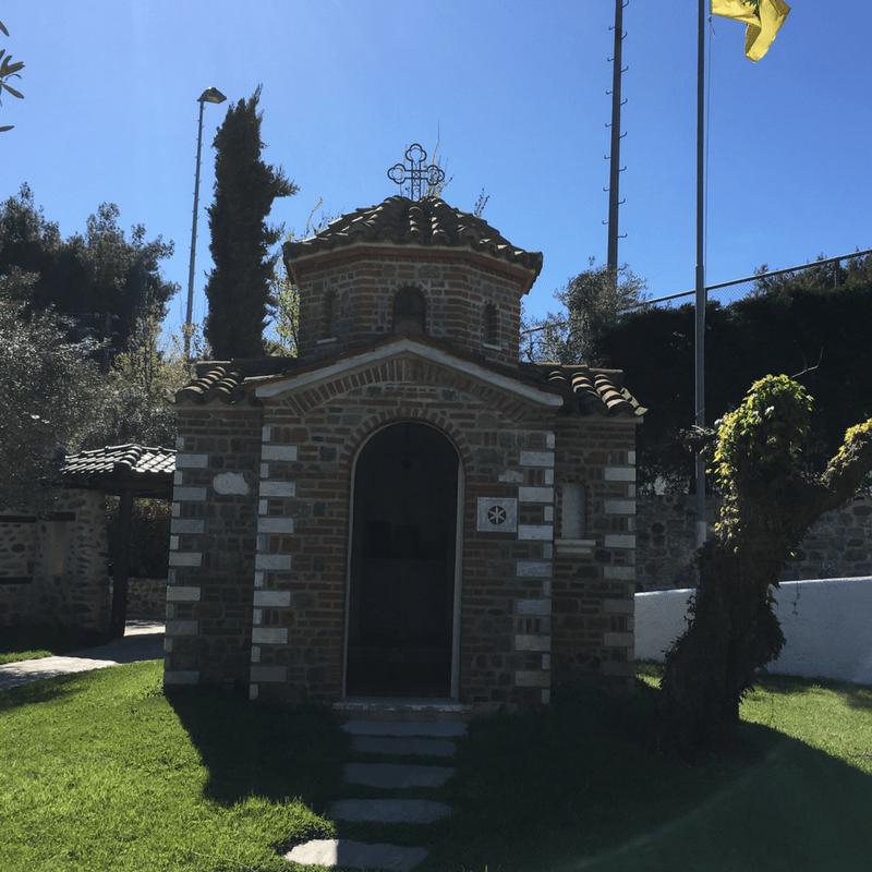 athena_pallas_chapel