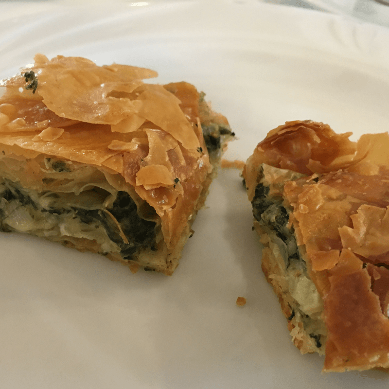 athena_pallas_spinach_pie