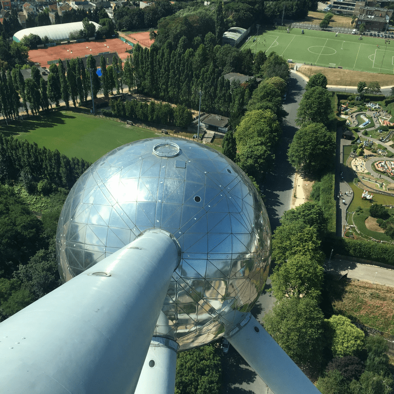 views_from_the_atomium