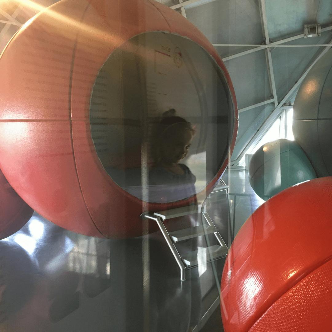 atomium_school_visits