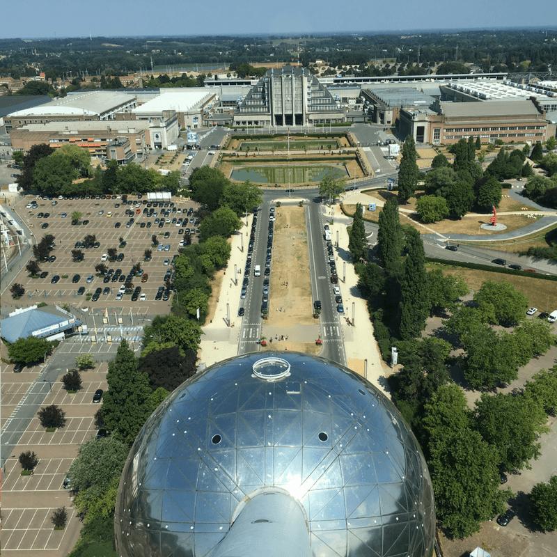 atomium_view