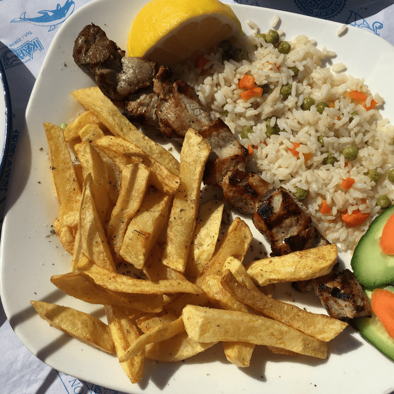 top_ten_traditional_greek_foods_souvlaki