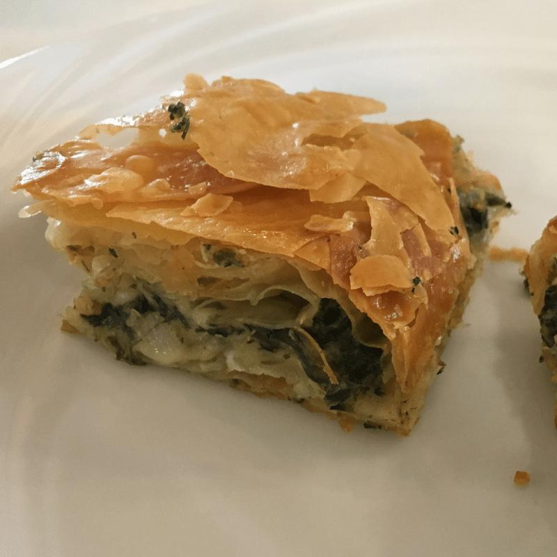 top_ten_traditional_greek_foods_spinach_pie