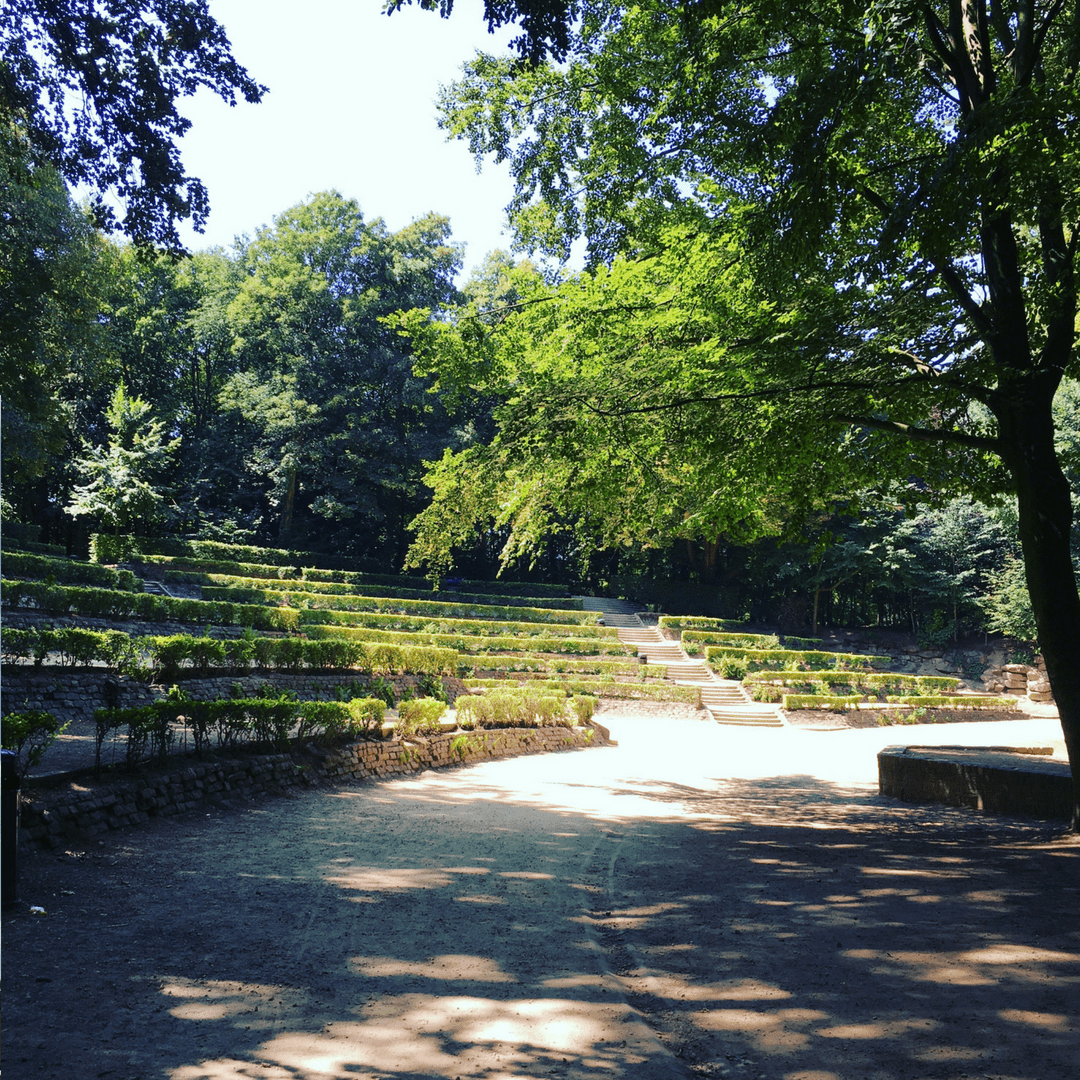 brussels_with_kids_parks