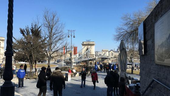 chain_bridge_budapest