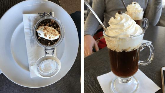 budapest_coffee
