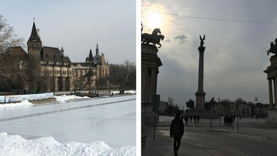 vajdahunyad_castle