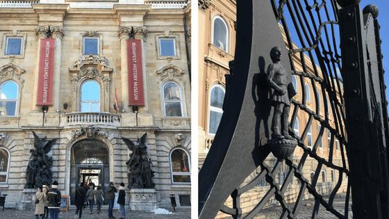 budapest_history_museum