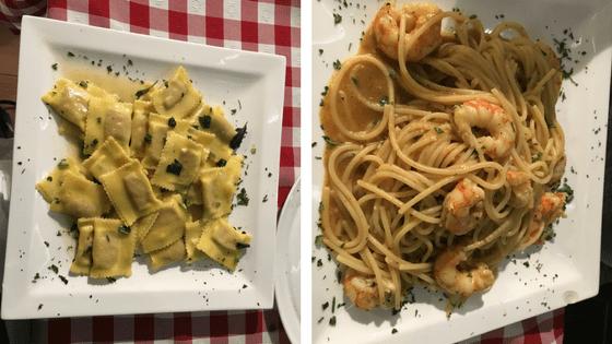 budapest_italian_restaurant