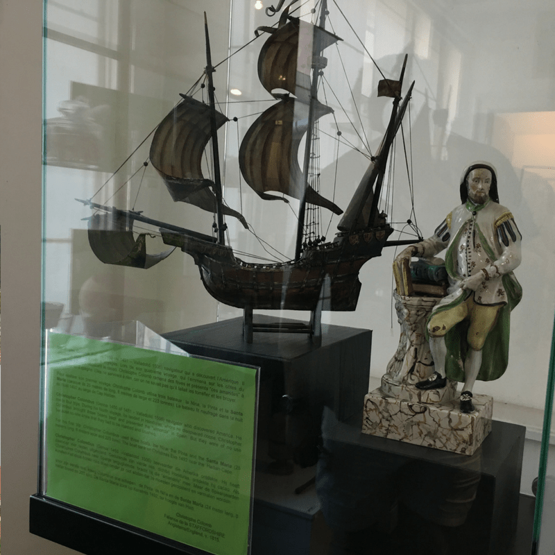 coco_story_brussels_museum