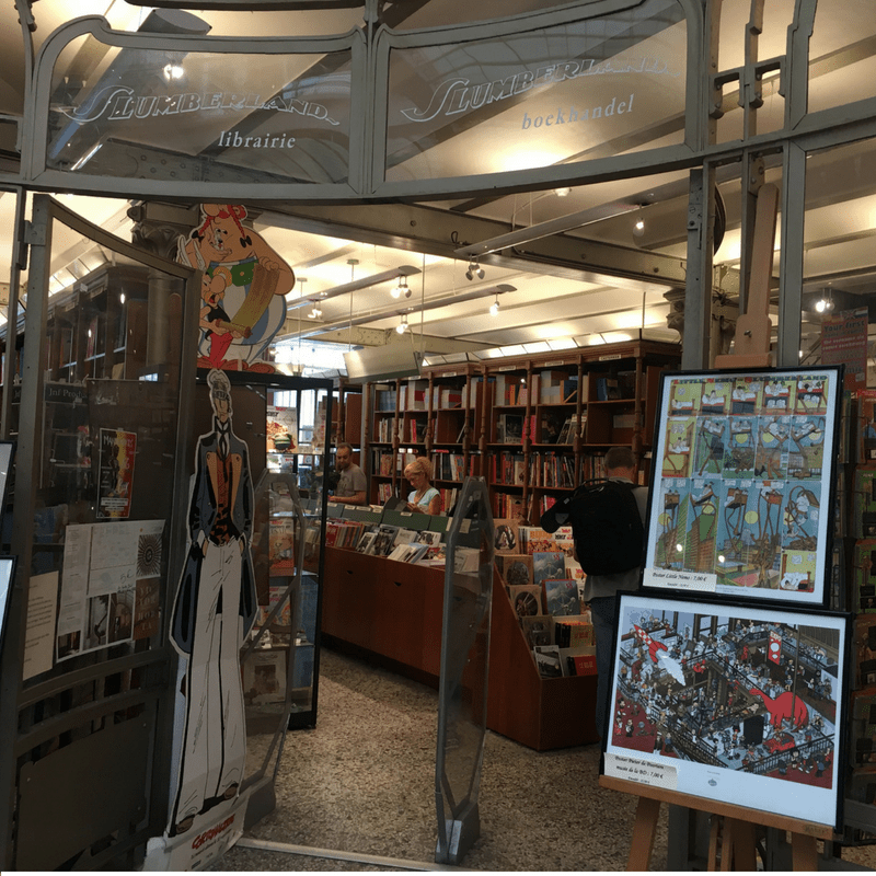 comic_strip_museum_gift_shop