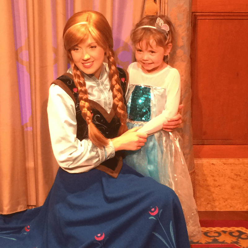surviving_disney_meeting_anna