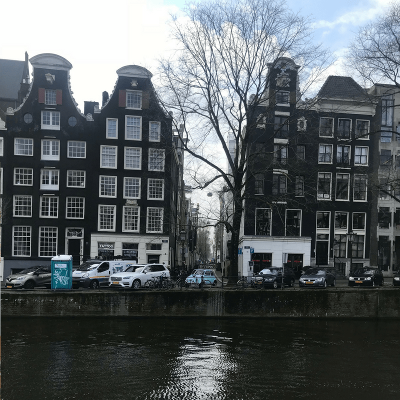 interrailing_with_kids_amsterdam