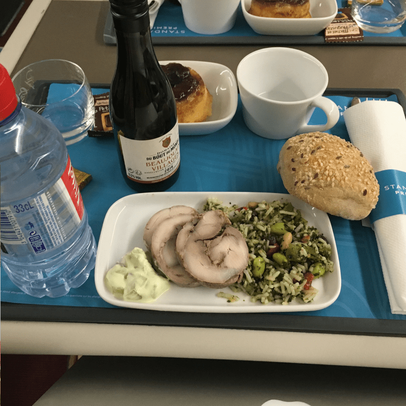 food_on_the_eurostar