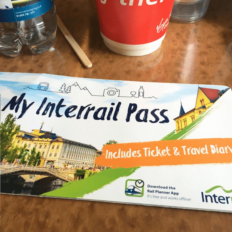 interrail_pass