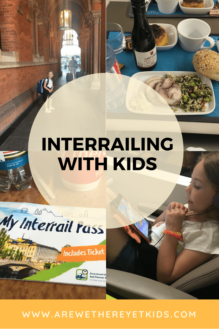 interrail_pinterest