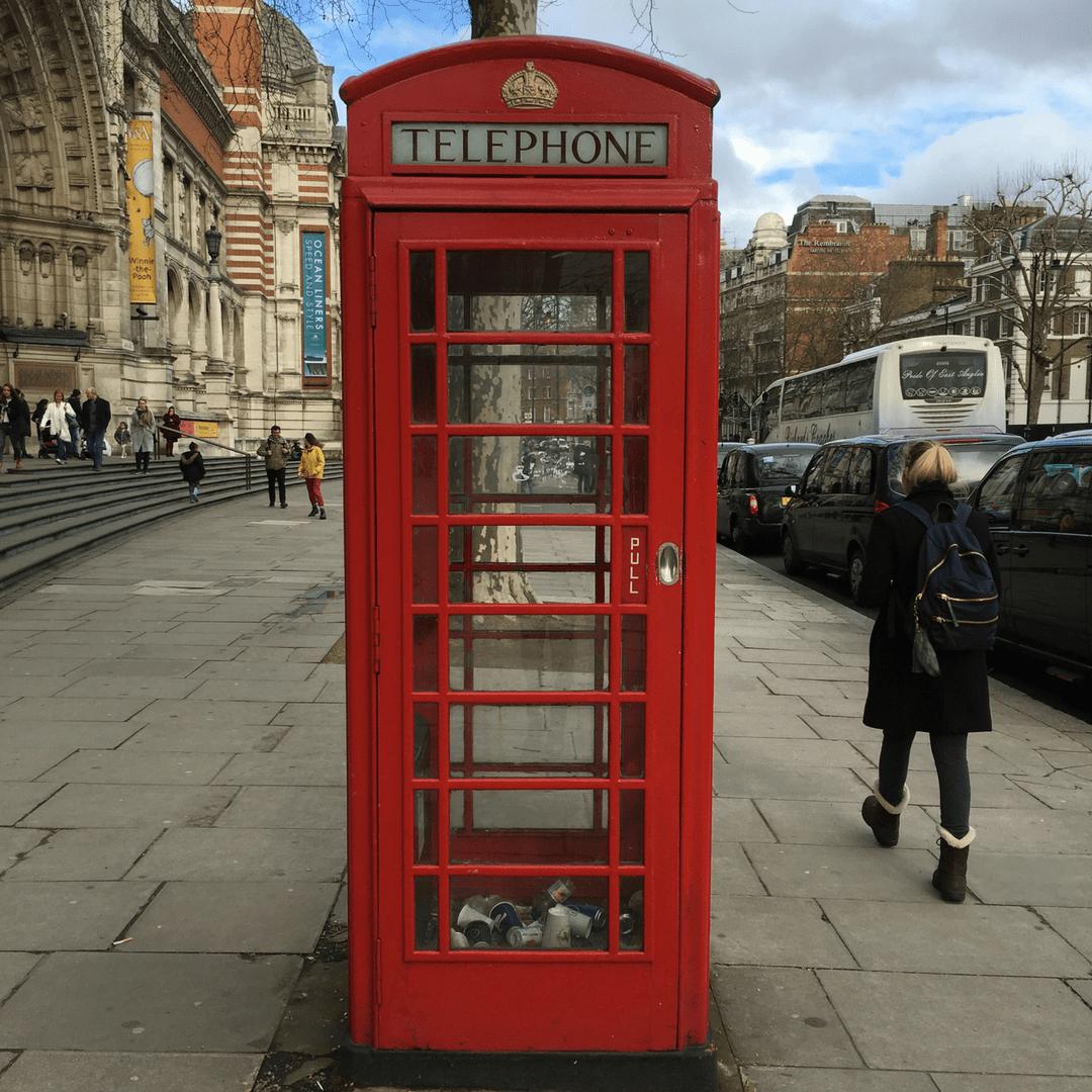 family_friendly_london