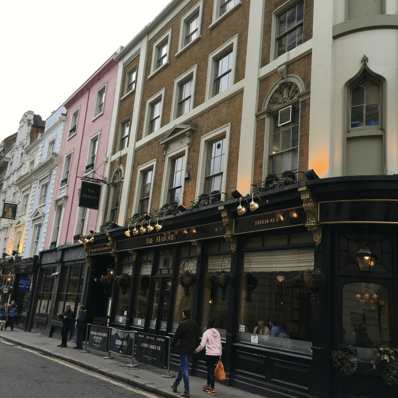 family_friendly_london_pub