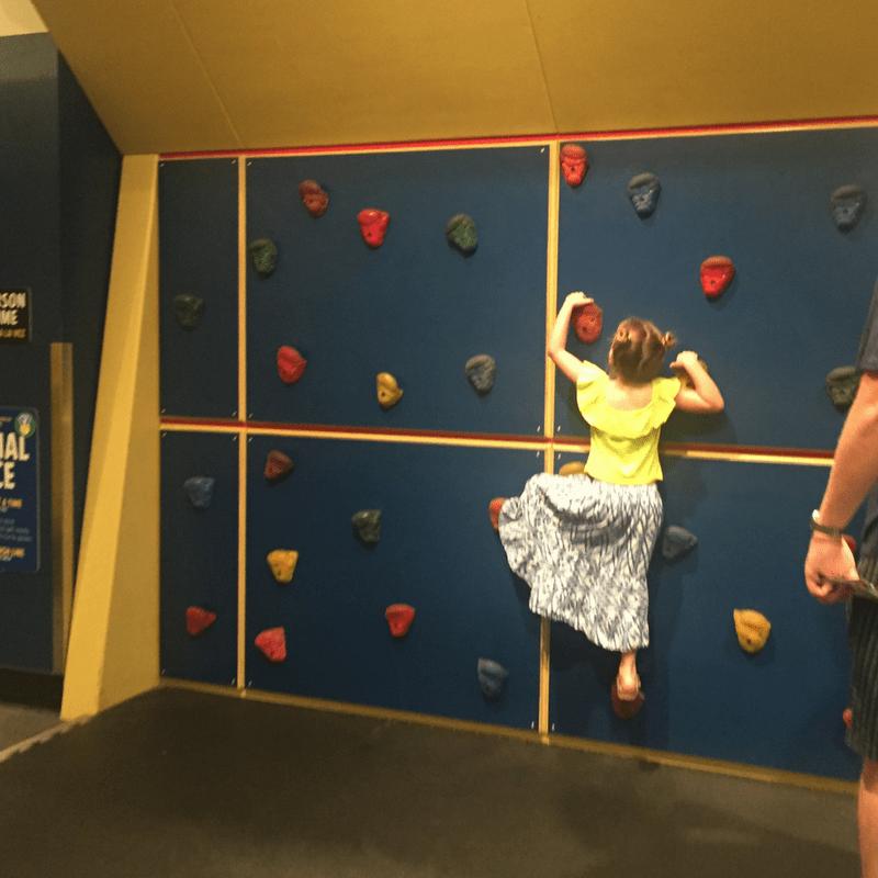 glazer_childrens_museum_climbing_wall