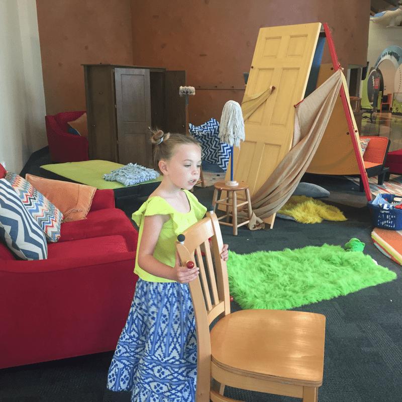 glazer_children_museum_dens