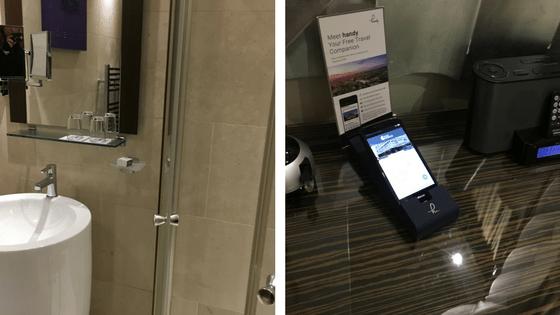 hotel_indigo_bathroom