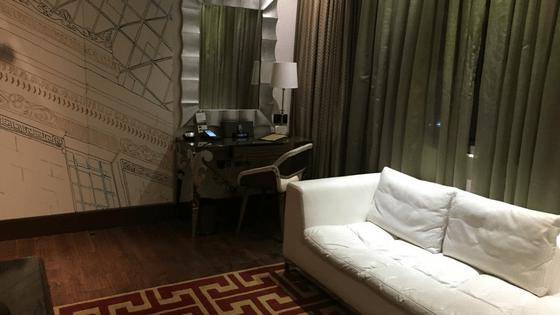 hotel_indigo_suite