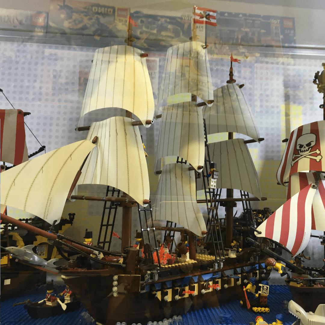 leo_museum_prague_pirate_ship