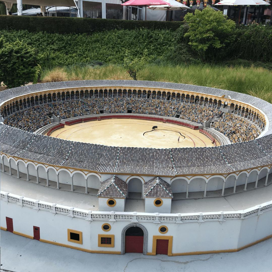 mim_europe_bullfight