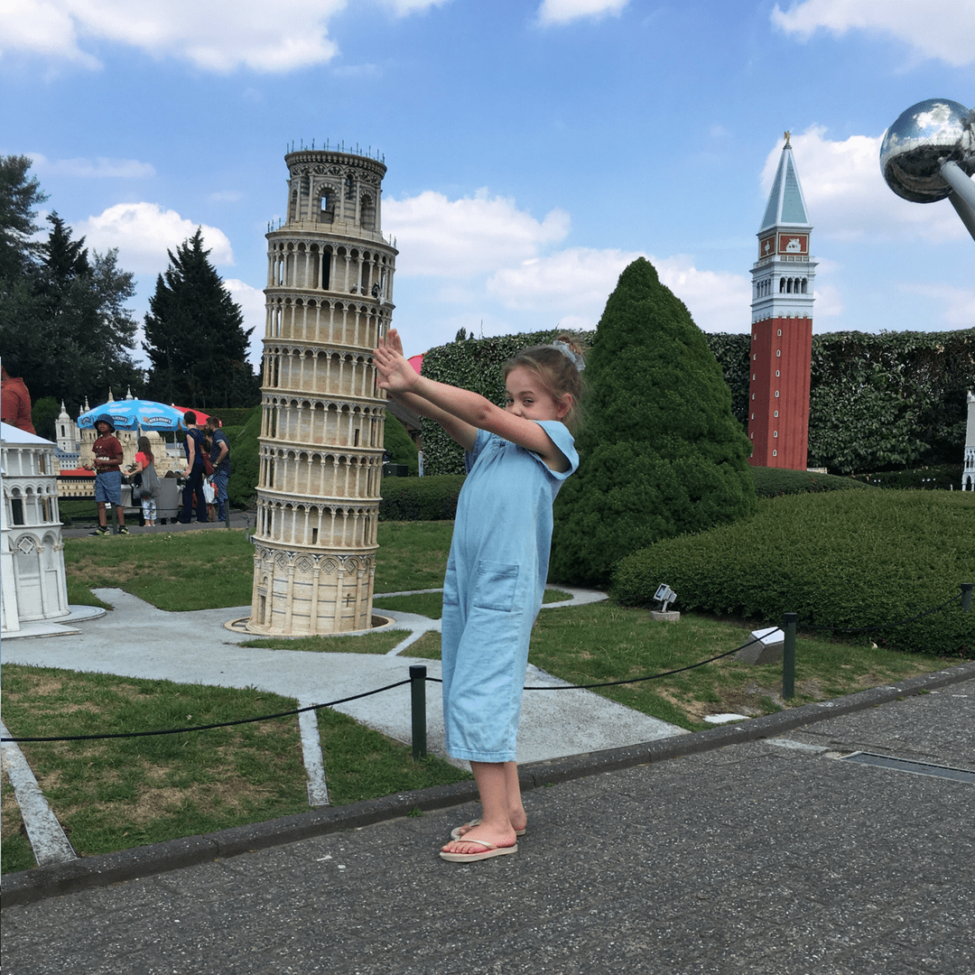 mini_europe_leaning_tower