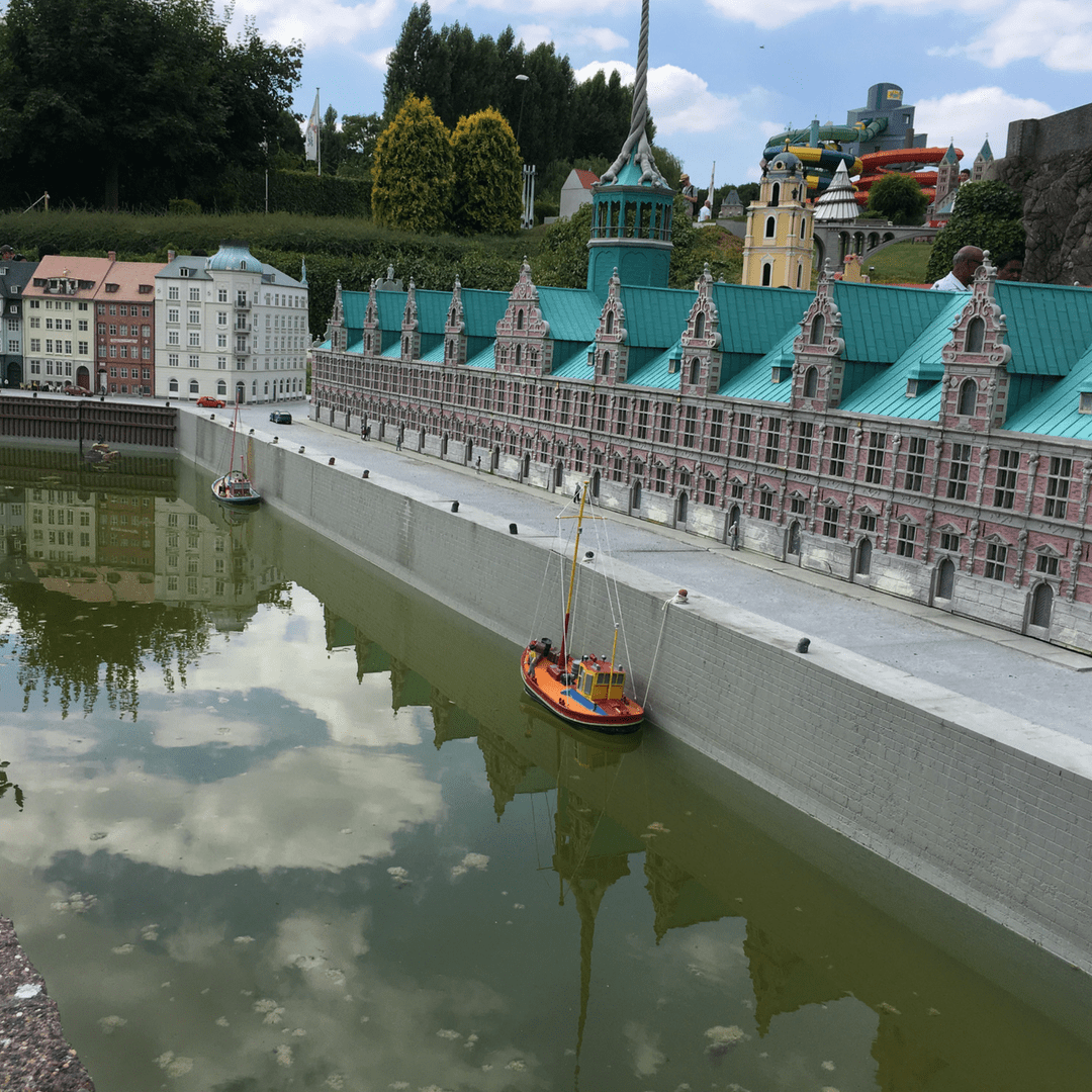 brussels_with_kids_mini_europe