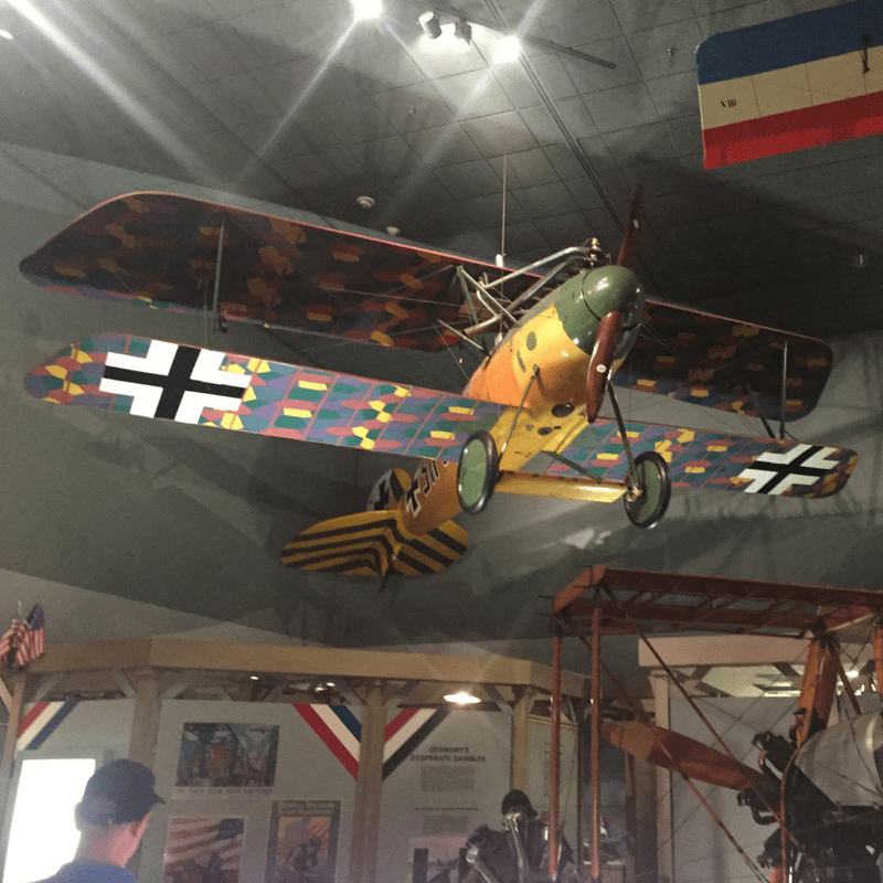 smithsonian_air_and_space_museum_review