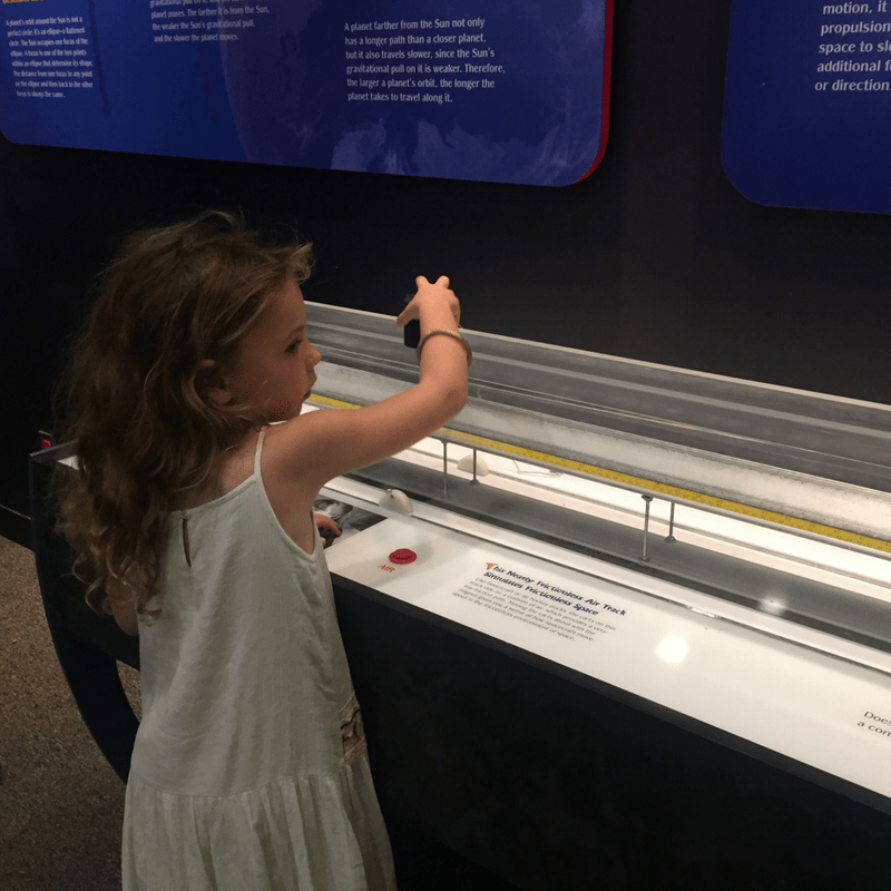 smithsonian_national_museum_of_air_and_space_review