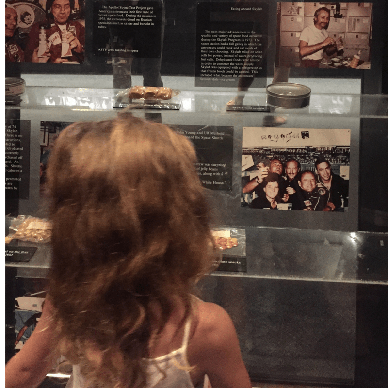 washington_museum_of_air_and_space_review