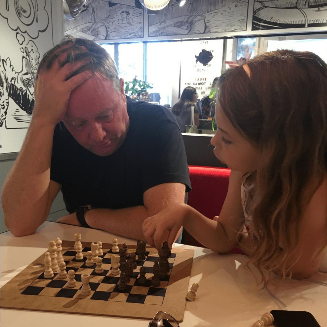 radisson_red_board_games