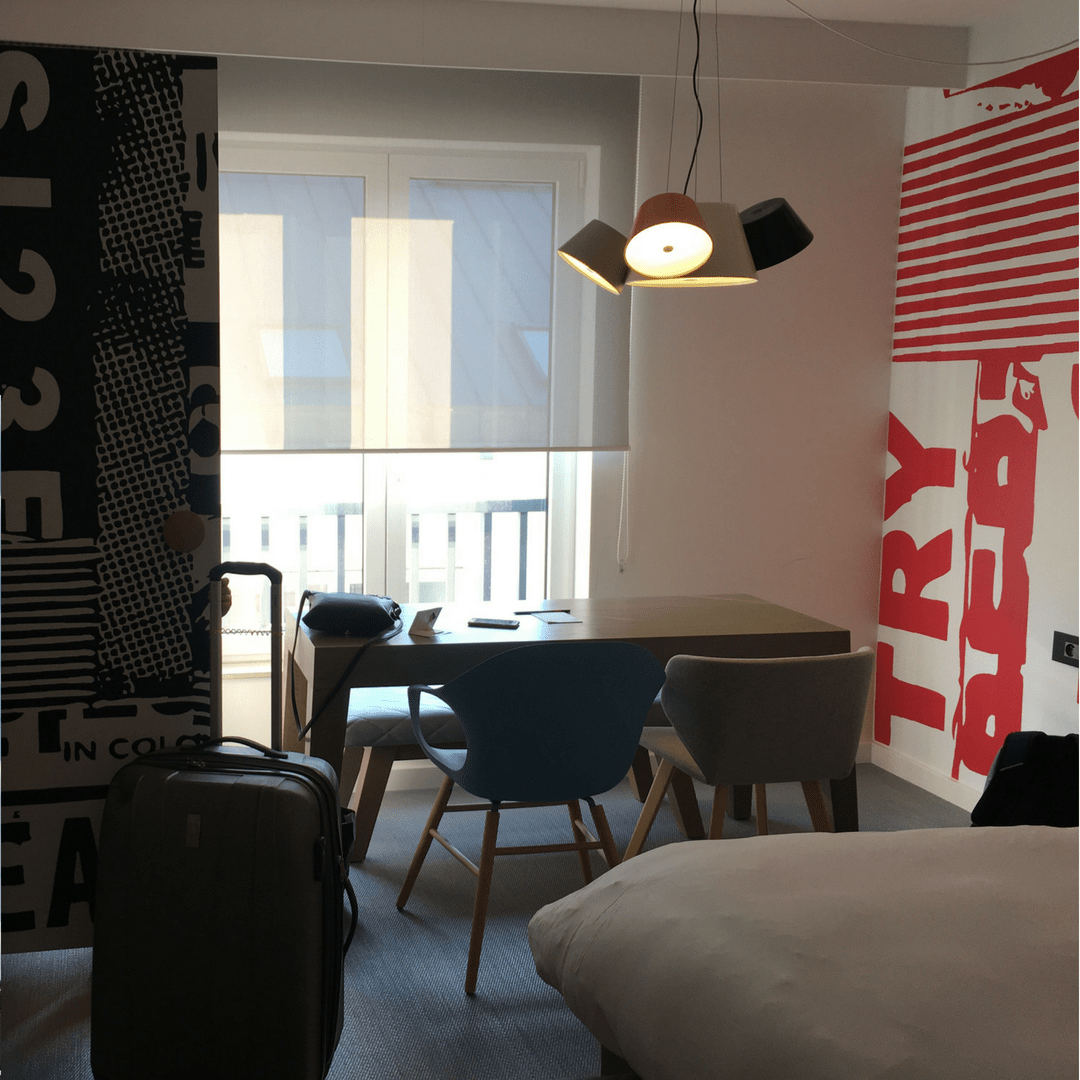 radisson_red_brussels_rooms
