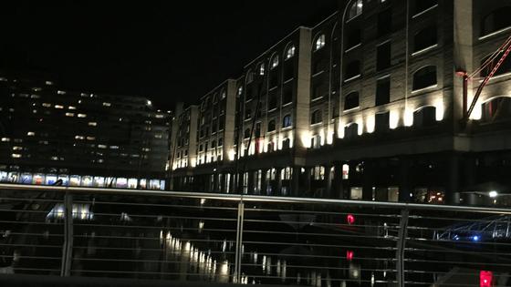 hotel_indigo_st_katherines_docks