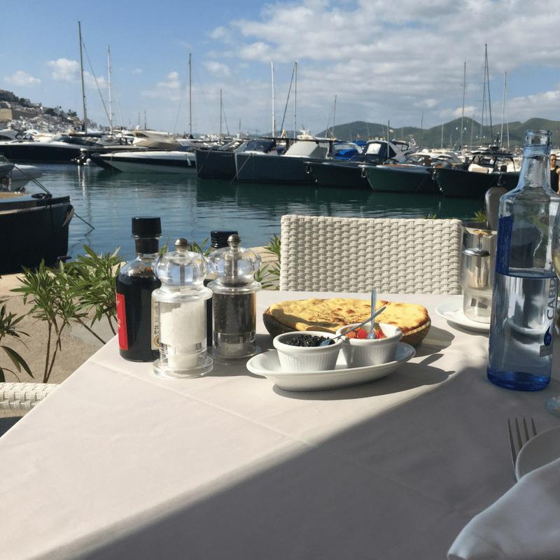 botafoch_marina_restaurant