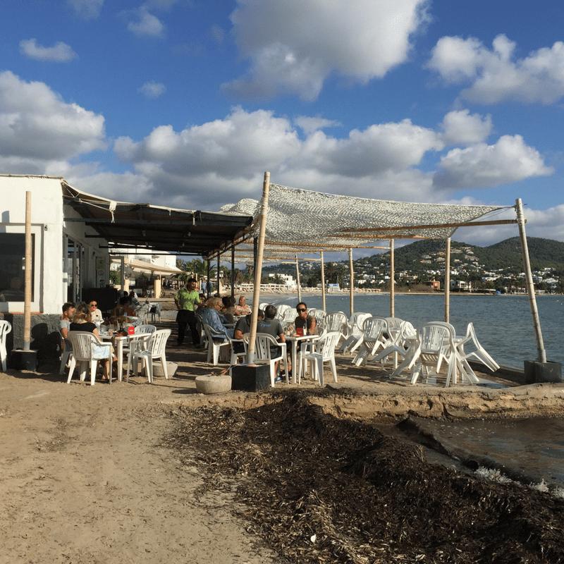 talamanca_beach_shack