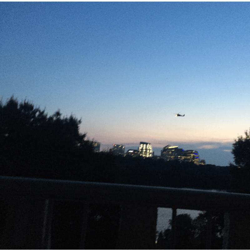 watergate_hotel_sunset