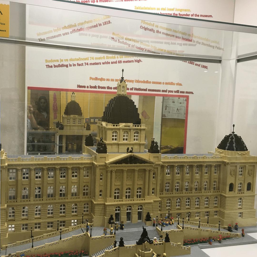 lego_museum_exhibits