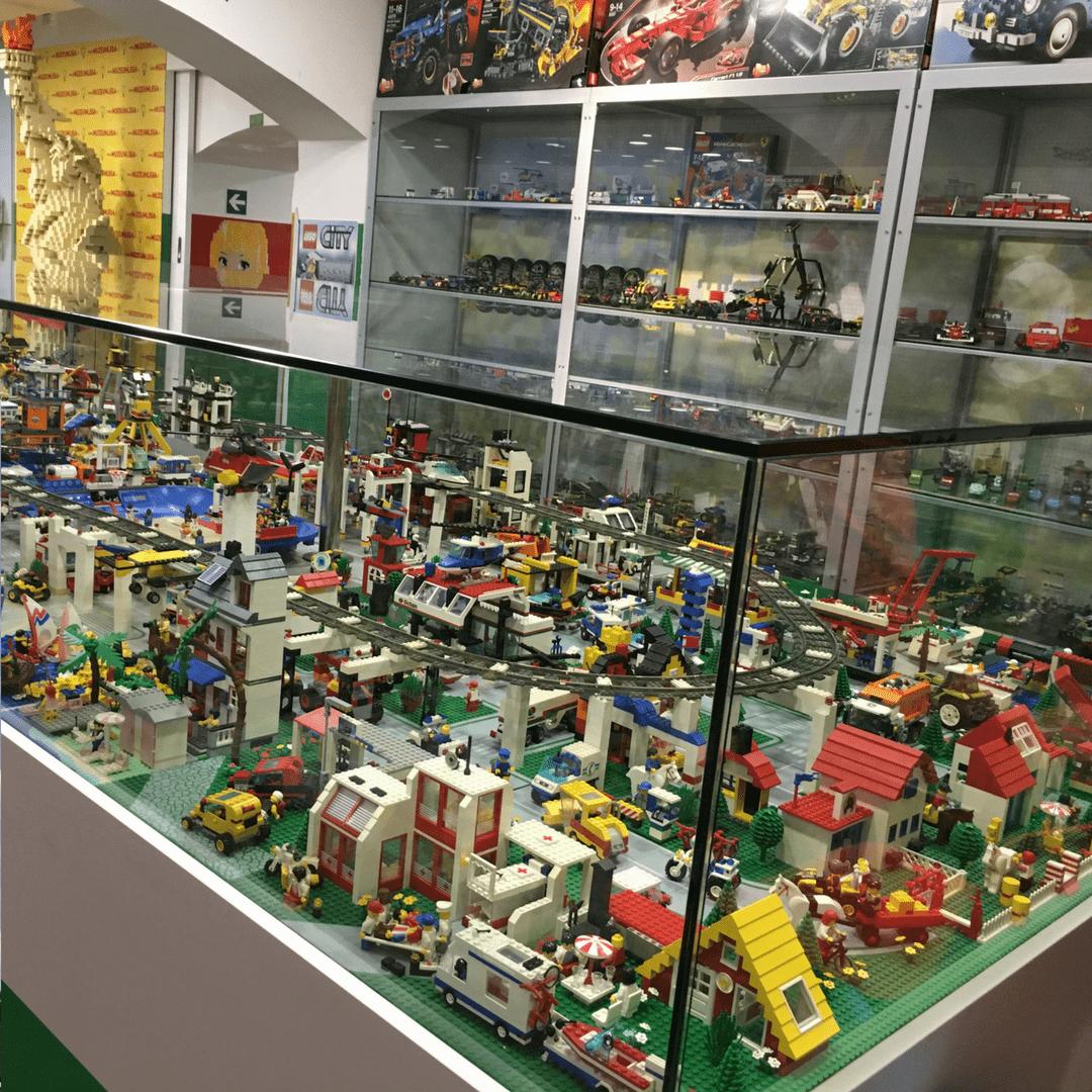 lego_museum_prague_review