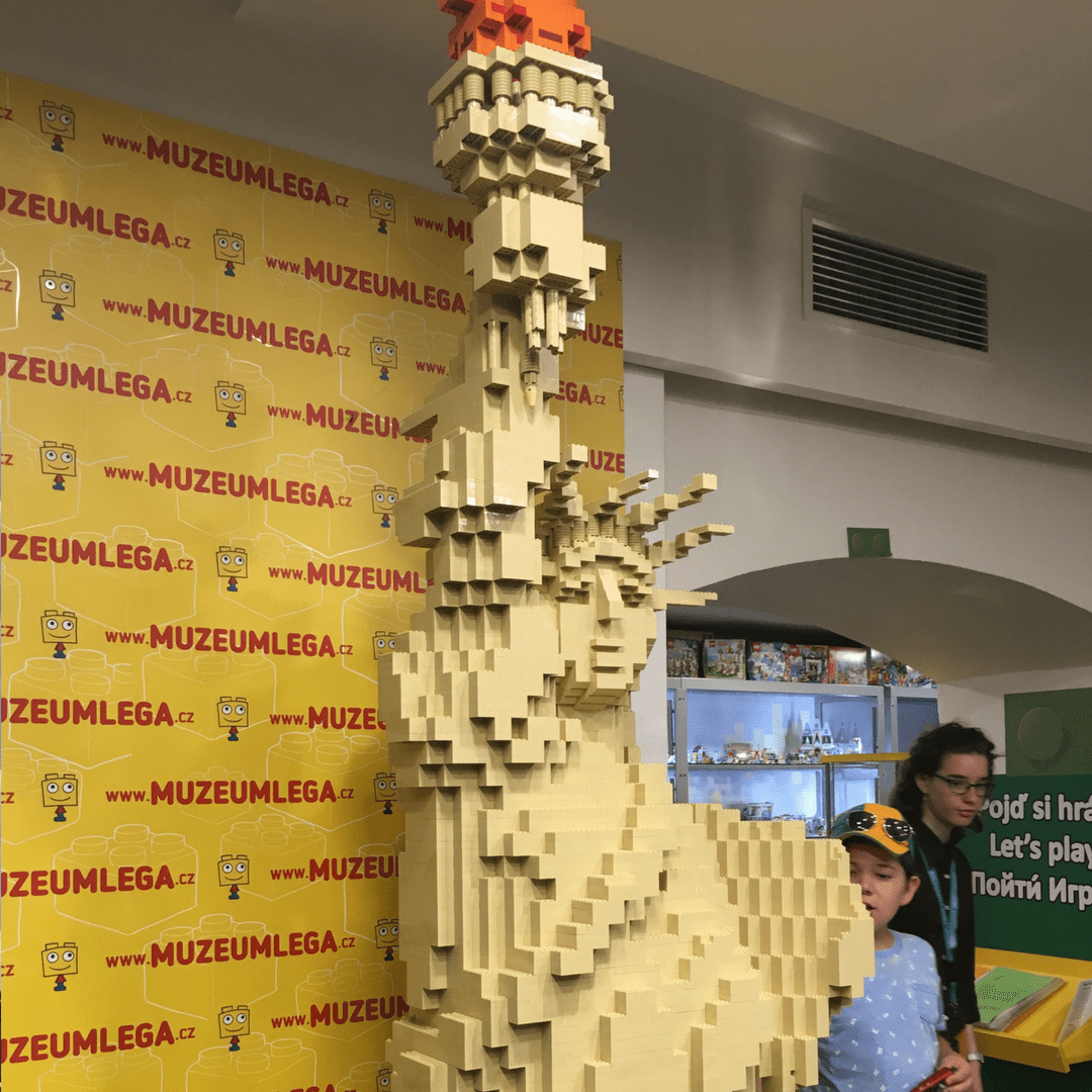 lego_museum_statue_of liberty