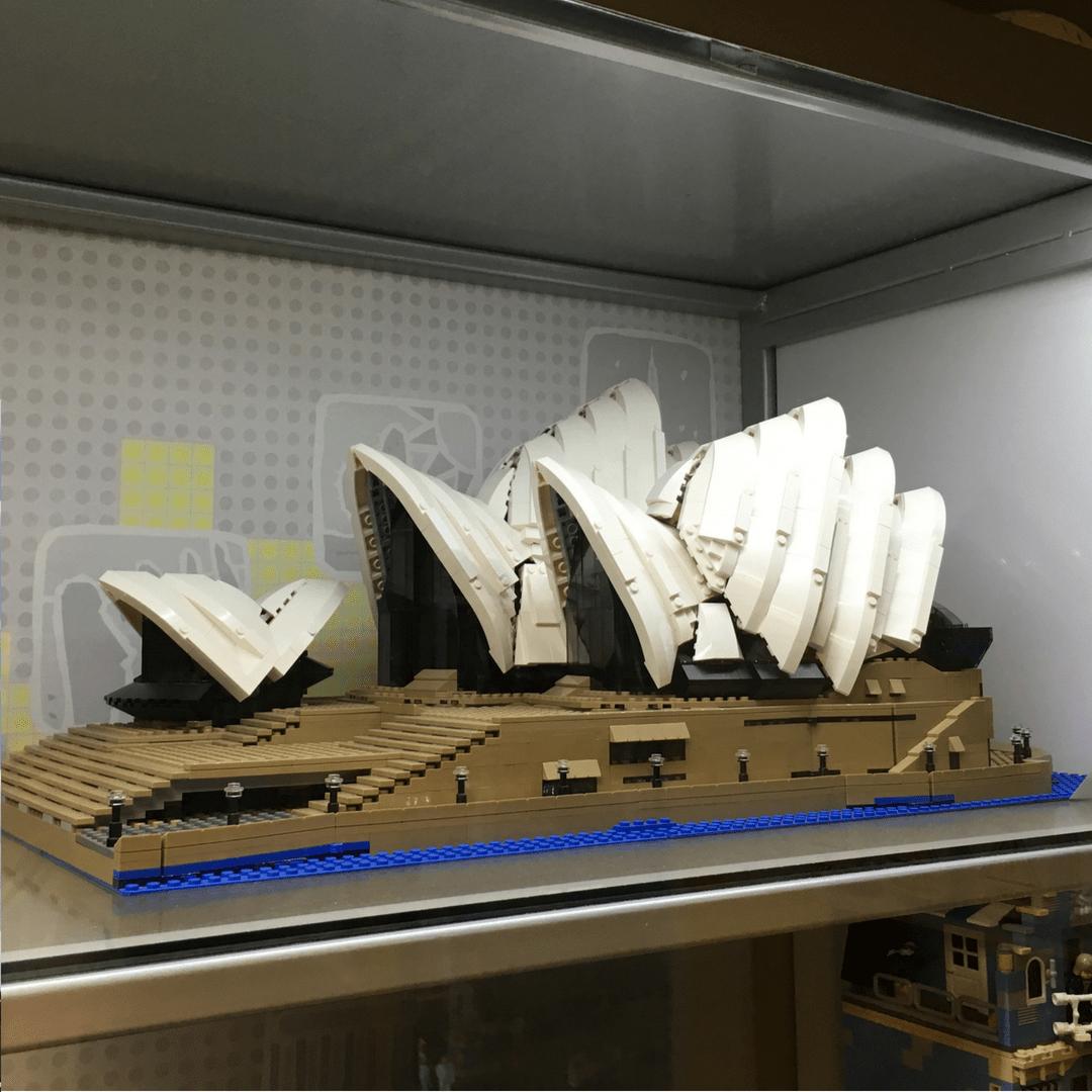lego_museum_buildings