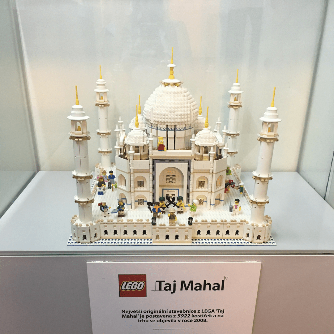 lego_museum_taj_mahal