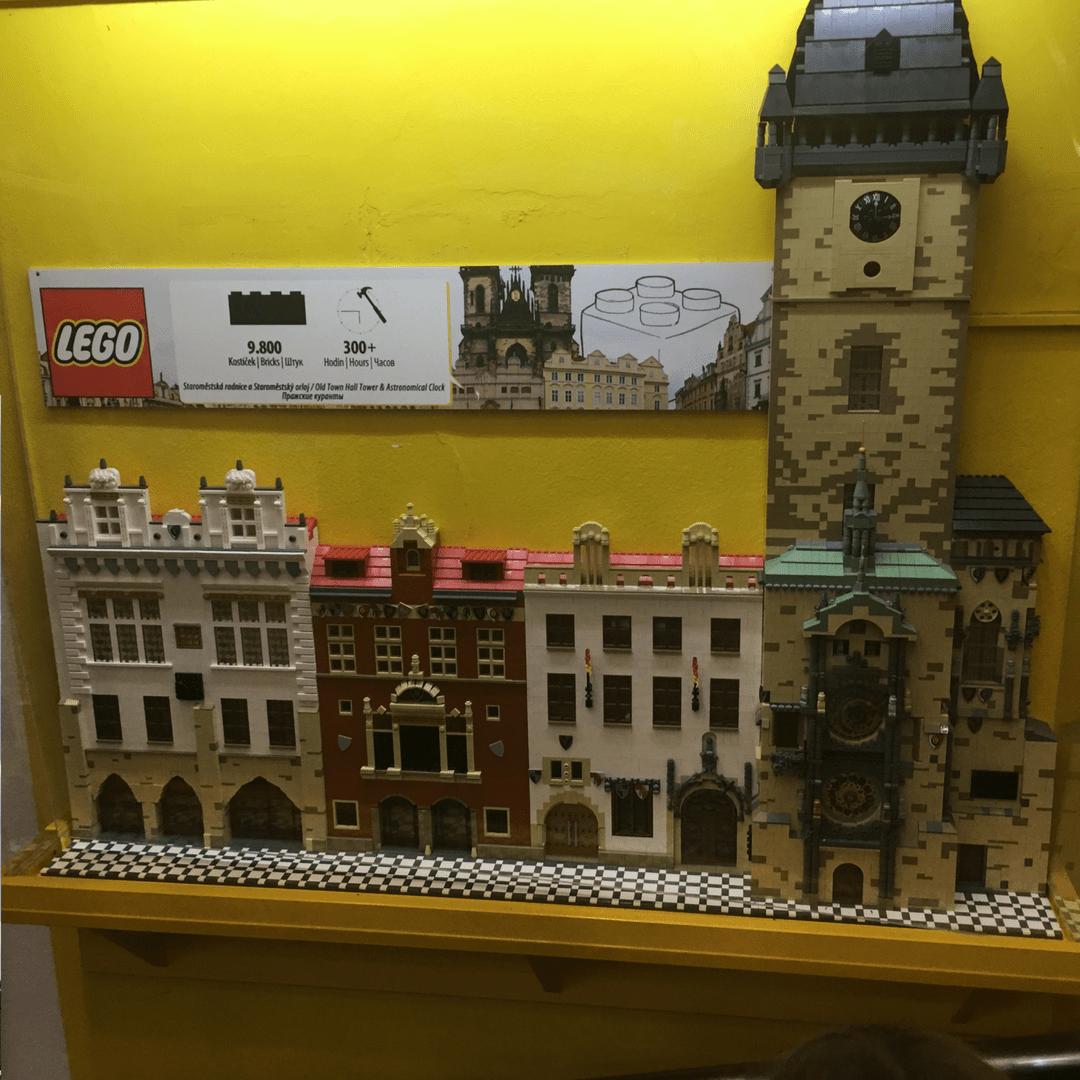 lego_museum_astronomical_clock