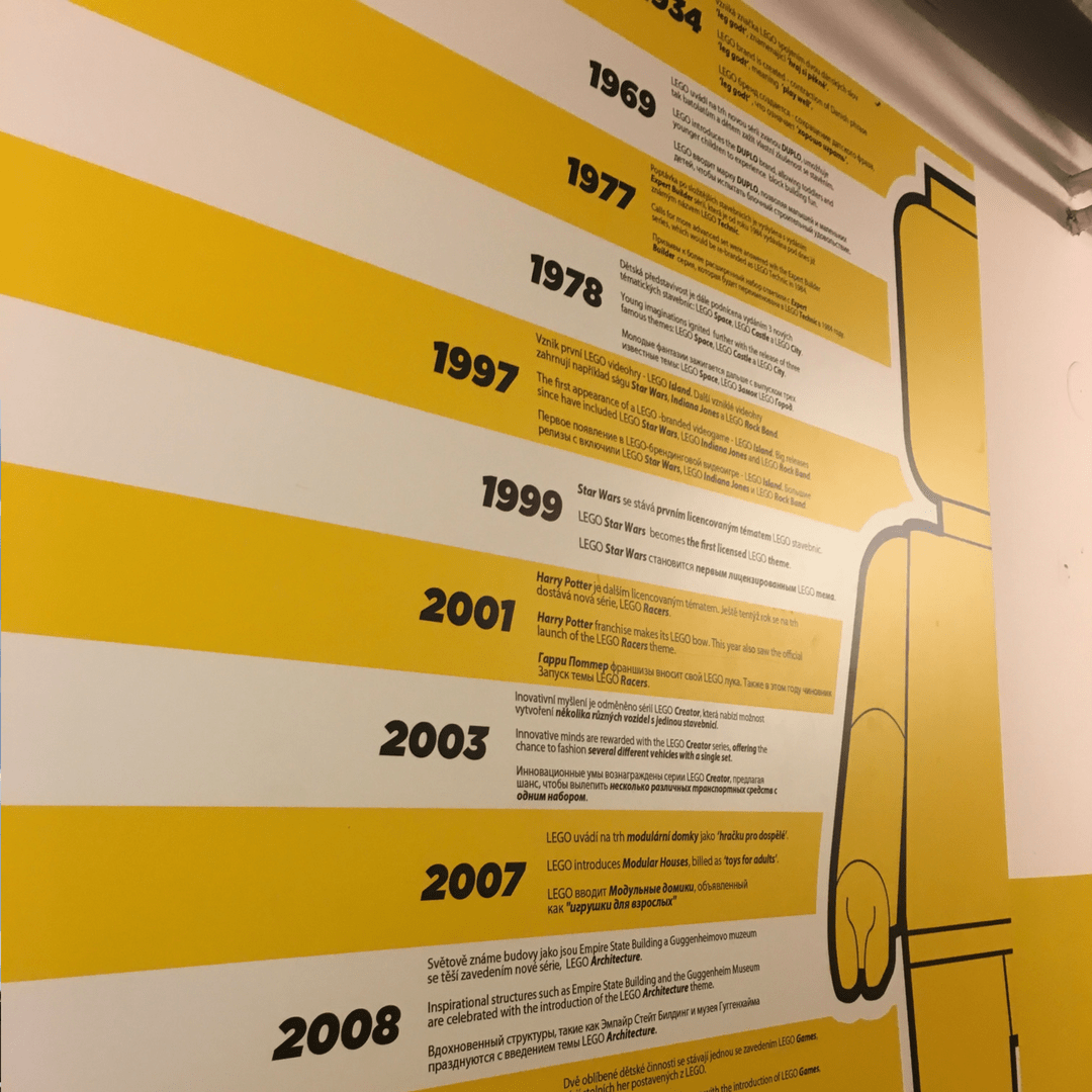 museum_of_bricks_prague