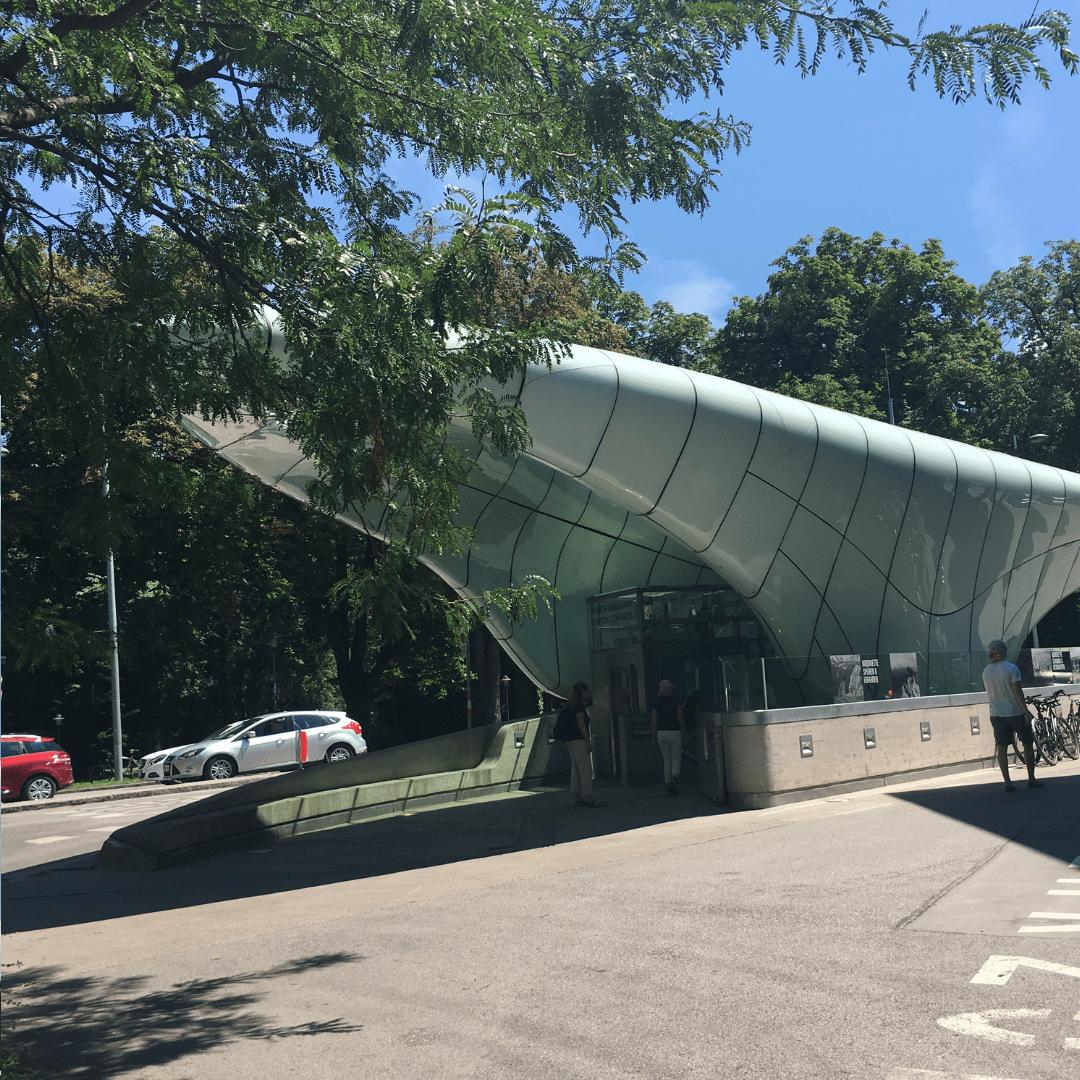 nordkette_base_station