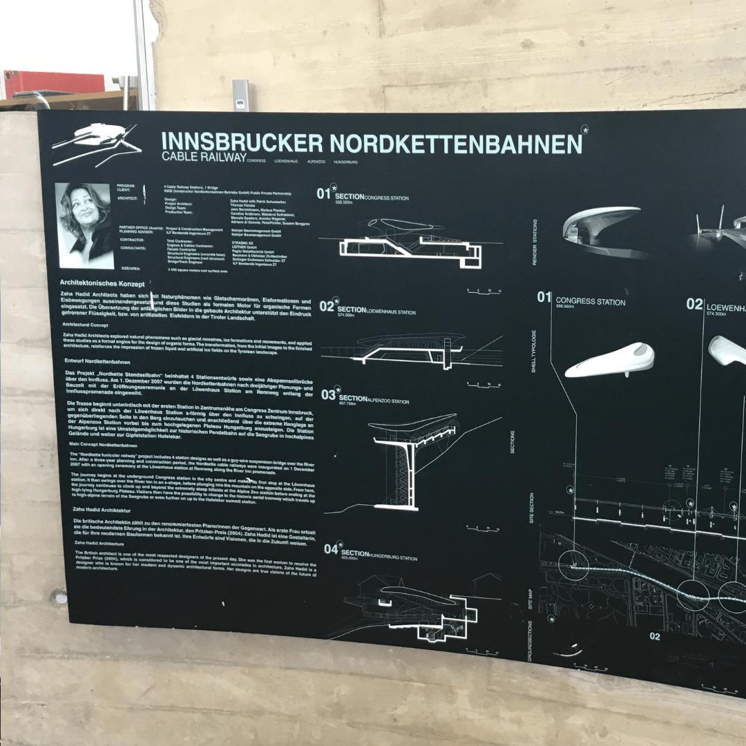 nordeketter_station_build